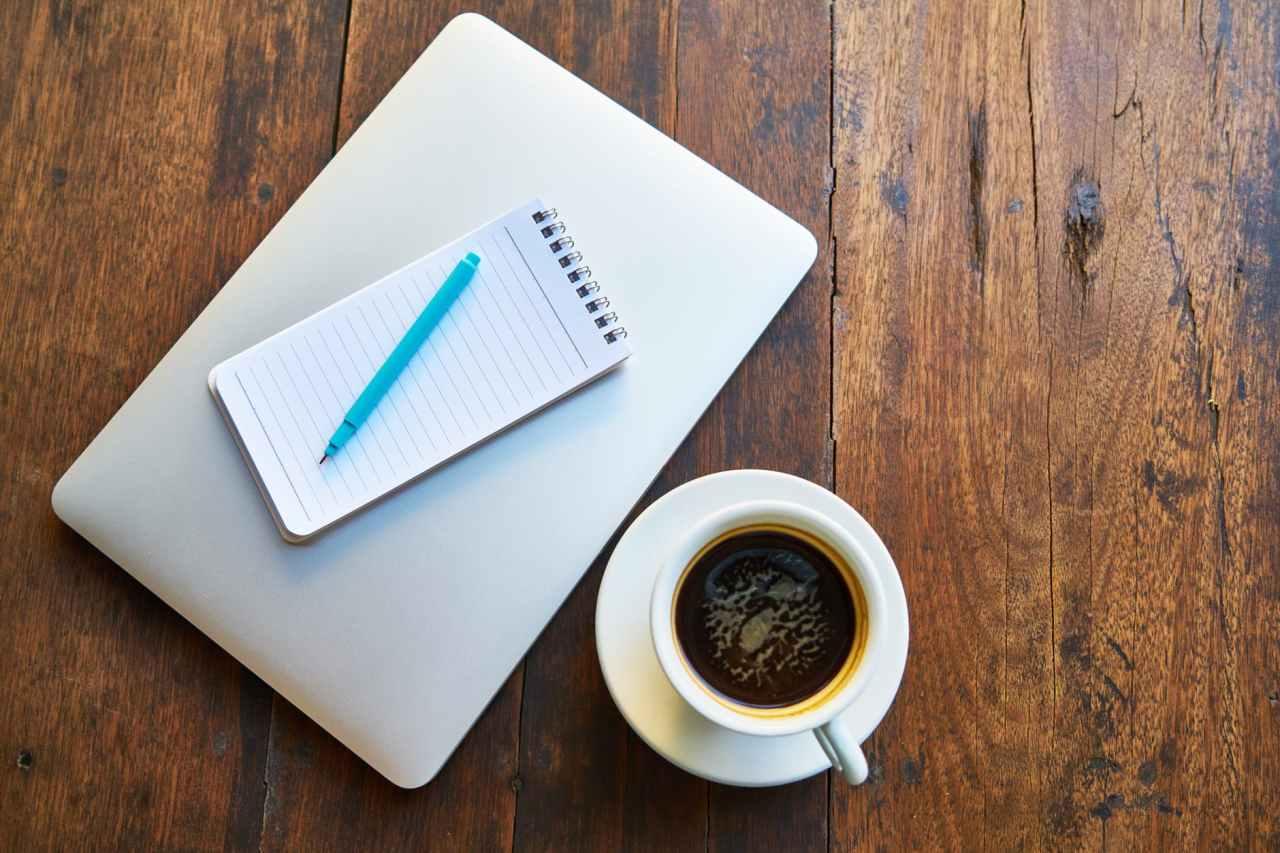 beverage blank caffeine coffee
